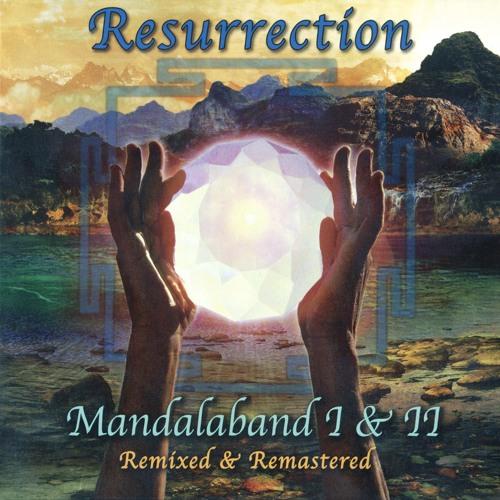 Mandalaband's avatar