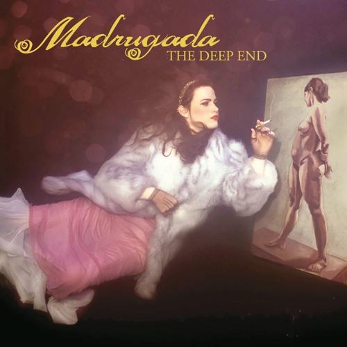 Madrugada's avatar