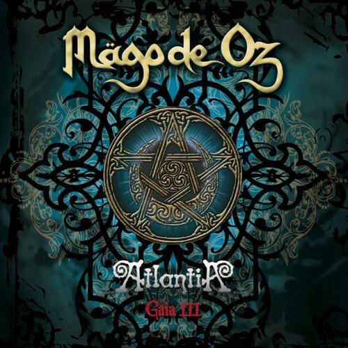 Mago de Oz's avatar
