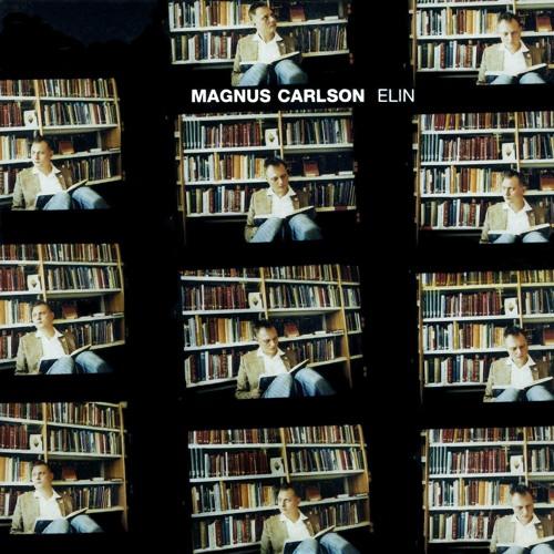 Magnus Carlson's avatar