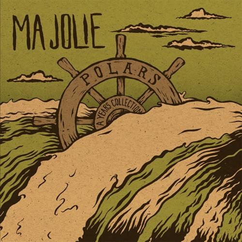 Ma Jolie's avatar