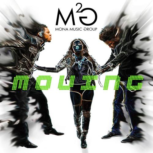 M2G's avatar