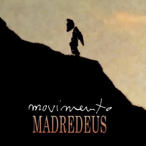 Madredeus's avatar