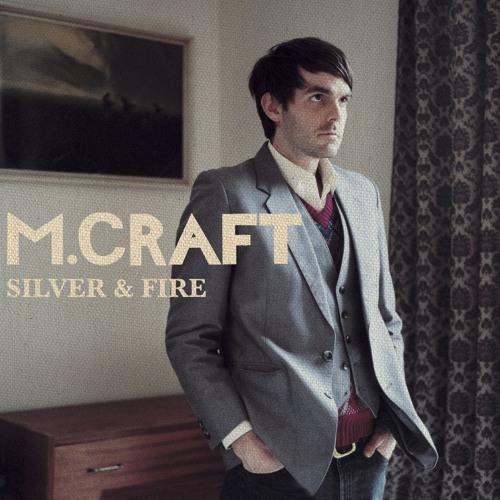 M. Craft's avatar