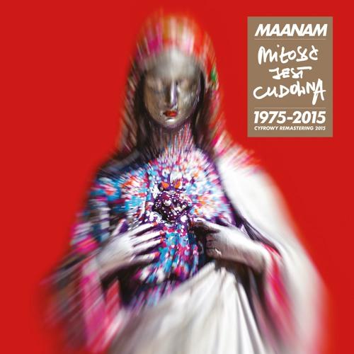 Maanam's avatar