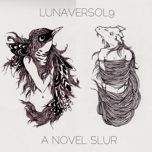Lunaversol9's avatar