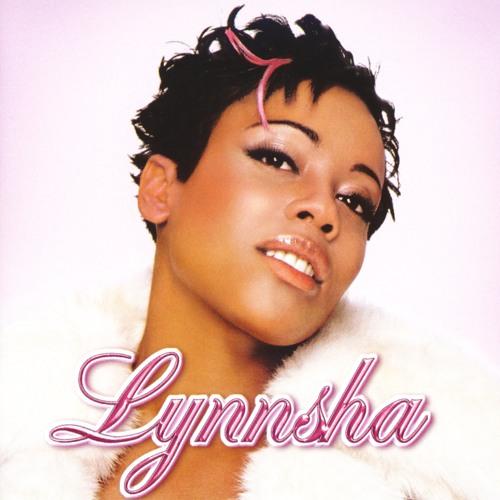 Lynnsha's avatar
