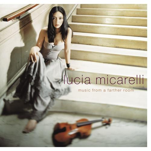 Lucia Micarelli's avatar