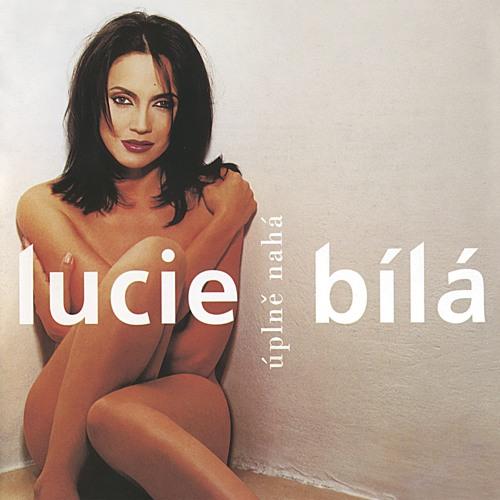 Lucie Bílá's avatar