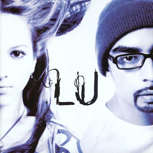 Lu's avatar