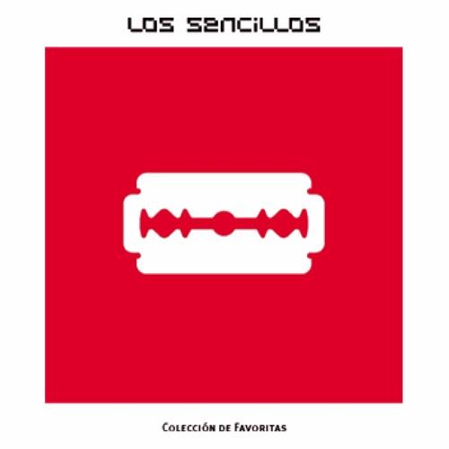 Los Sencillos's avatar