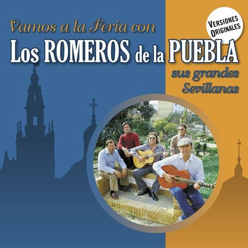 Los Romeros De La Puebla's avatar