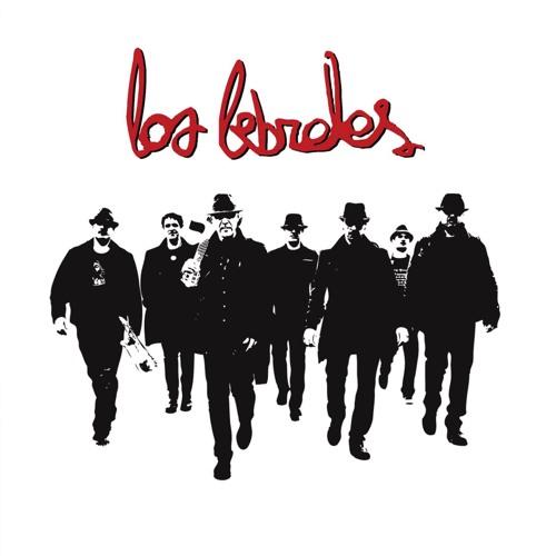 Los Lebreles's avatar