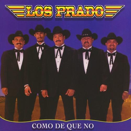 Los Prado's avatar