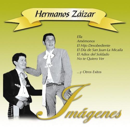 Los Hermanos Zaizar's avatar
