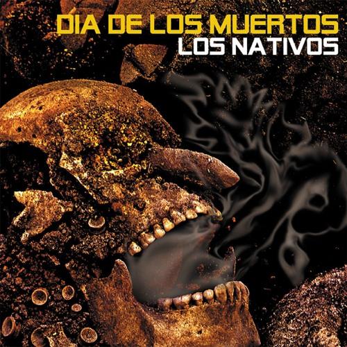 Los Nativos's avatar