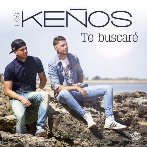 Los Keños's avatar