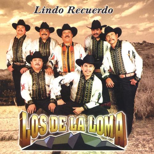 Los de la Loma's avatar