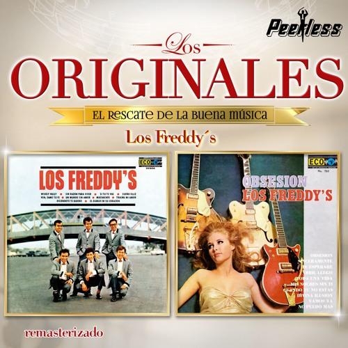 Los Freddy's's avatar