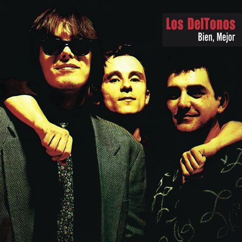 Los DelTonos's avatar