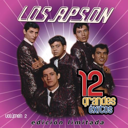 Los Apson's avatar