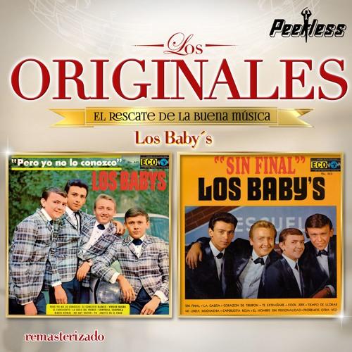 Los Baby's's avatar