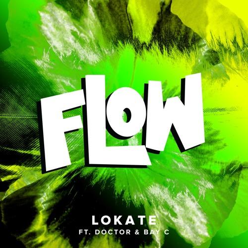 Lokate's avatar