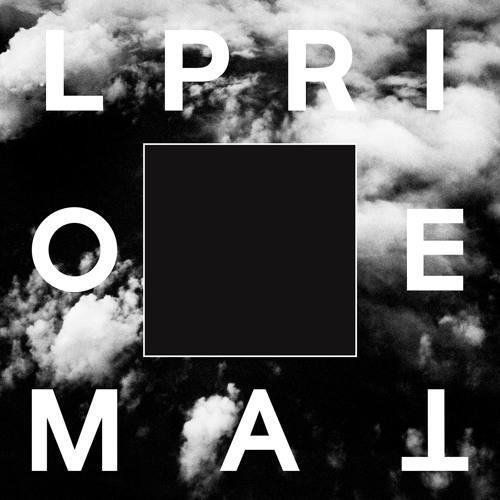 Loma Prieta's avatar