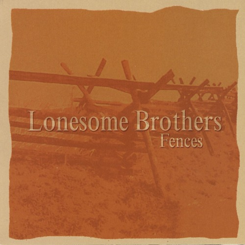 Lonesome Brothers's avatar