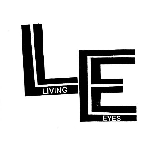 Living Eyes's avatar