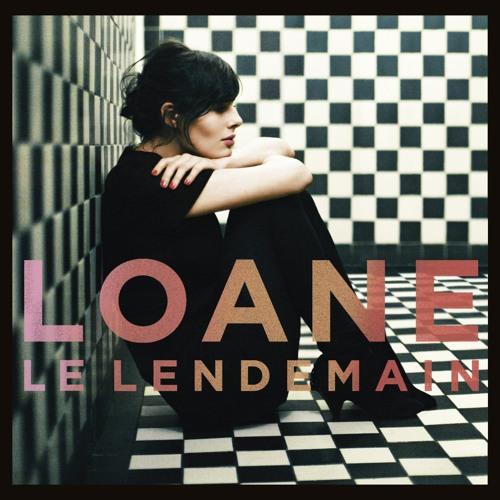 Loane's avatar