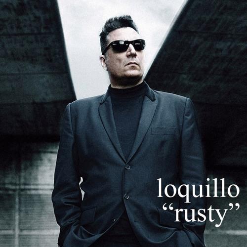 Loquillo's avatar