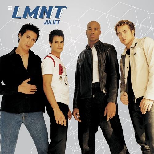 LMNT's avatar