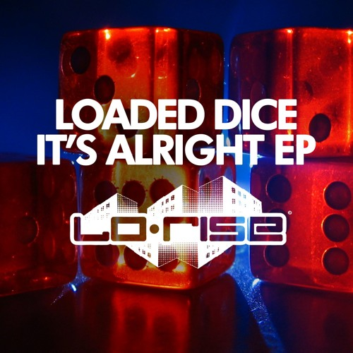Loaded Dice's avatar