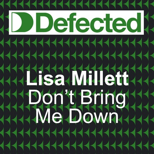 Lisa Millett's avatar