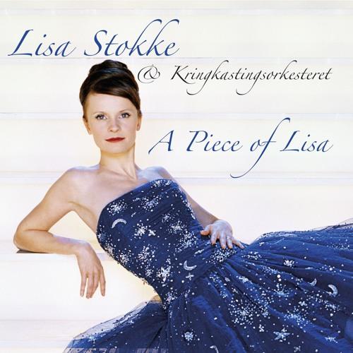 Lisa Stokke's avatar