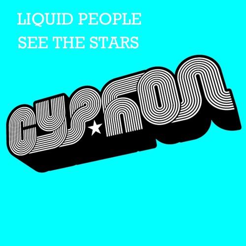 Liquid People's avatar