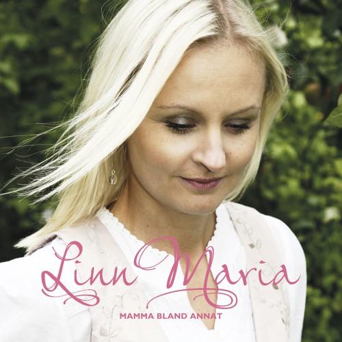 Linn Maria's avatar