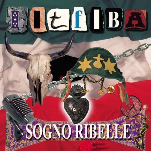 Litfiba's avatar
