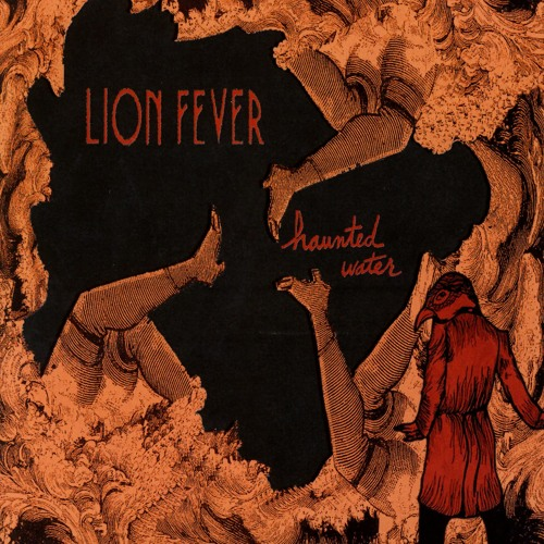 Lion Fever's avatar
