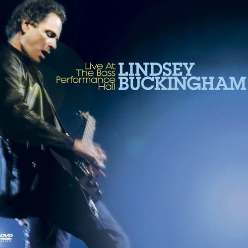 Lindsey Buckingham's avatar