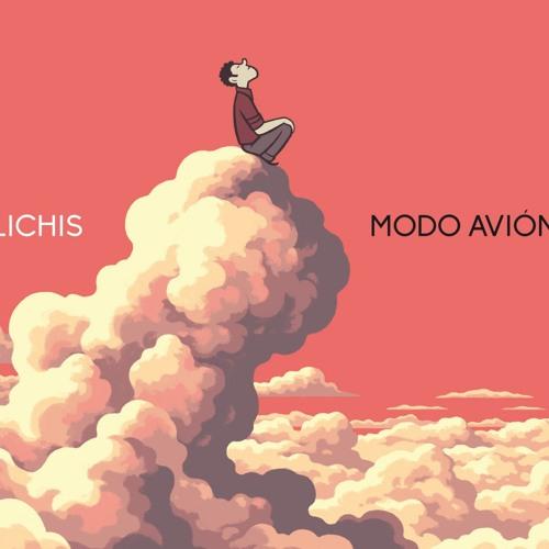 Lichis's avatar