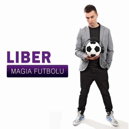 Liber's avatar