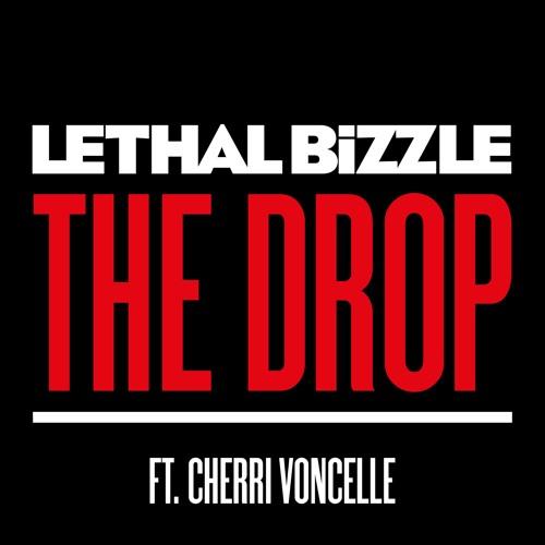 Lethal Bizzle's avatar