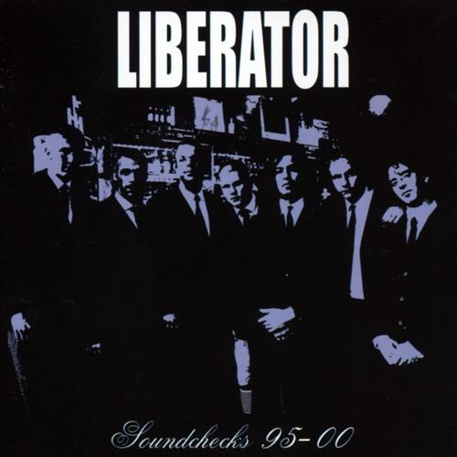 Liberator's avatar