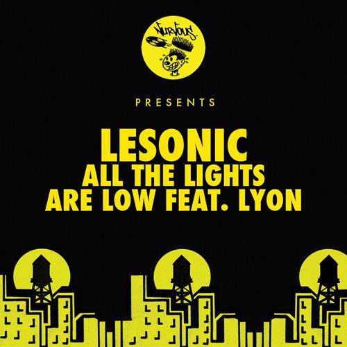 LeSonic's avatar