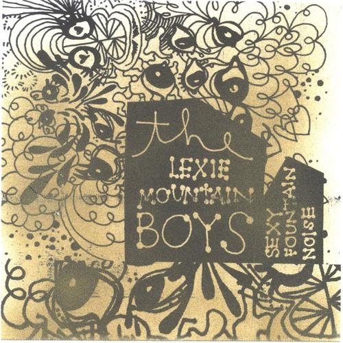 Lexie Mountain Boys's avatar