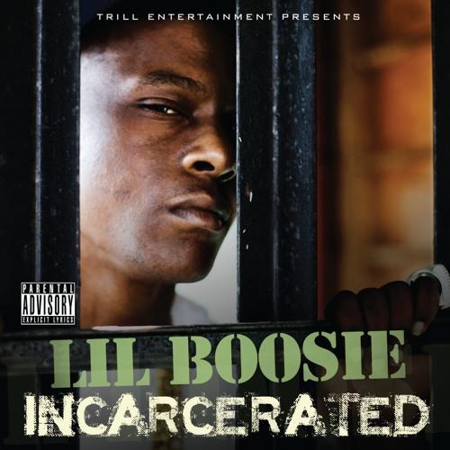 Lil Boosie's avatar