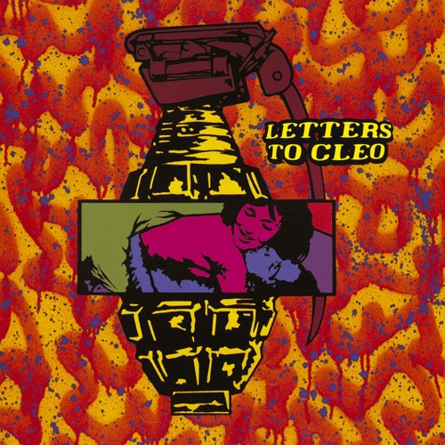 Letters To Cleo's avatar