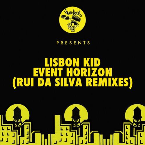 Lisbon Kid's avatar
